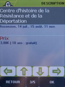 00353711-photo-viamichelin-navigation-5-interface.jpg