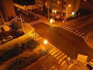 012c000003344012-photo-pentax-optio-w90-photo-de-nuit-1600-iso.jpg