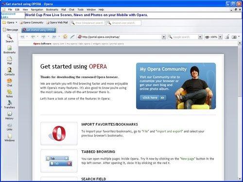 01f4000000396789-photo-opera-7.jpg