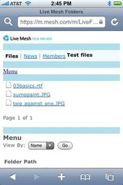00B4000001483396-photo-microsoft-live-mesh.jpg