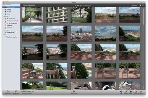 01f4000004000532-photo-iphoto-11-interface.jpg