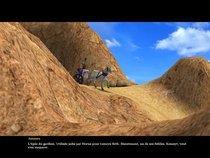 00d2000000055570-photo-age-of-mythology-sous-le-soleil-gyptien.jpg