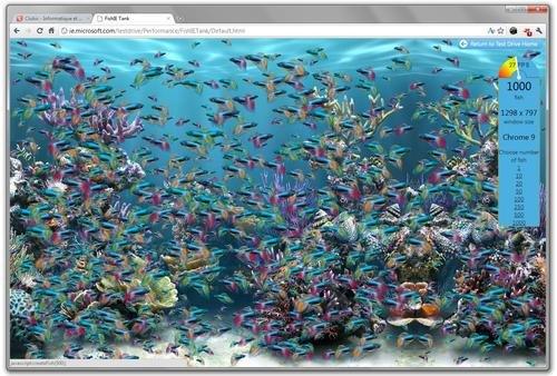 01f4000004030142-photo-google-chrome-9-fishietank.jpg