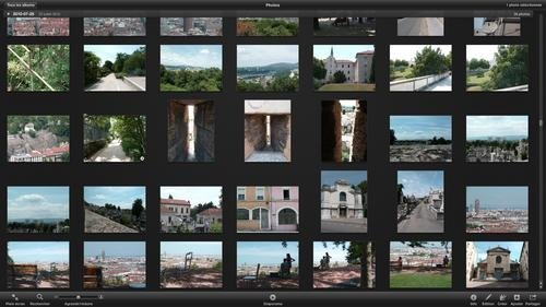 01f4000004000584-photo-iphoto-11-photos-plein-cran.jpg