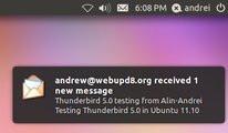 0000007804420832-photo-ubuntu-11-10-thunderbird.jpg