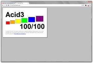 012c000004030146-photo-google-chrome-9-acid-test-3.jpg
