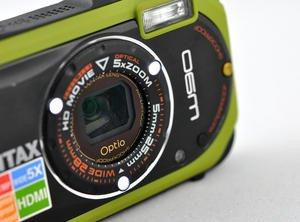 012c000003344162-photo-pentax-optio-w90-led-macro.jpg