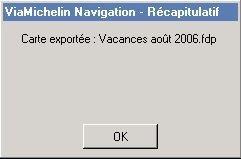 0104000000348401-photo-gps-pour-pda-viamichelin.jpg