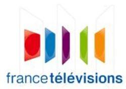 00FA000002546620-photo-france-television.jpg