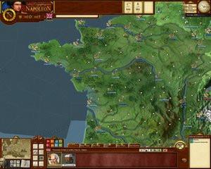 012C000000636668-photo-les-campagnes-de-napol-on.jpg