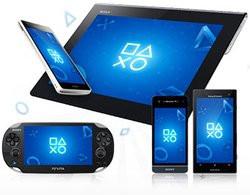 00FA000007546163-photo-playstation-mobile.jpg