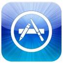0082000004079910-photo-iphone-app-store-mikeklo.jpg