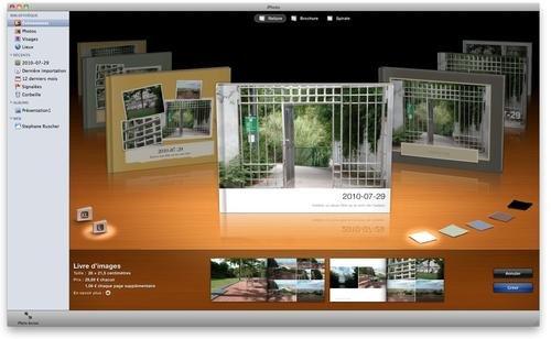 01f4000004000590-photo-iphoto-11-exportation-album-photo.jpg