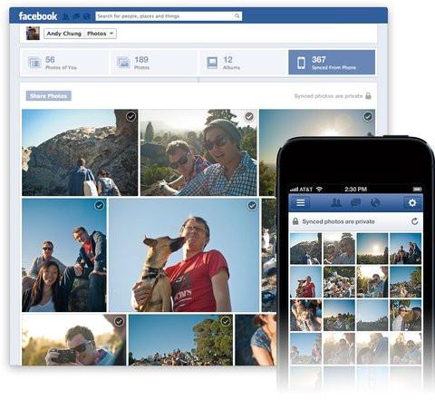 01E0000005585271-photo-facebook-photo-sync.jpg