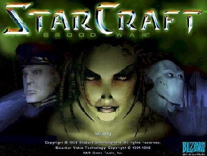 01f4000007296176-photo-starcraft-brood-war-mods.jpg