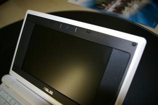 000000D200679310-photo-asus-eee-pc-d-tail-webcam.jpg