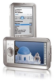 0000014000144732-photo-palmone-lifedrive-1.jpg