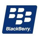 0082000003420710-photo-blackberry-rim-sq-logo-gb.jpg