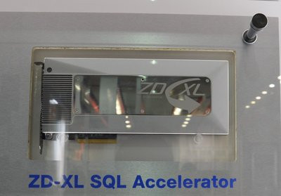 0190000006023454-photo-ocz-ssd-sql-server.jpg