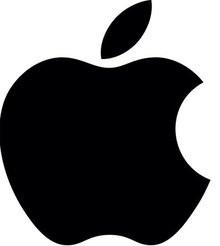 00DC000000667646-photo-logo-apple.jpg