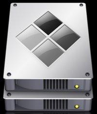 00C8000001537896-photo-logo-bootcamp.jpg