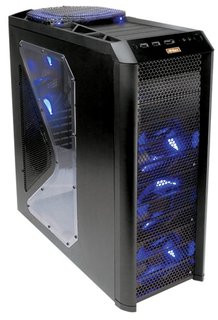 0000014003974392-photo-antec-twelve-hundred-v3.jpg