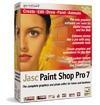 0064000000045747-photo-paint-shop-pro-7-0.jpg