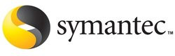 00FA000002393684-photo-symantec-w32-mydoom-mm-removal-tool.jpg