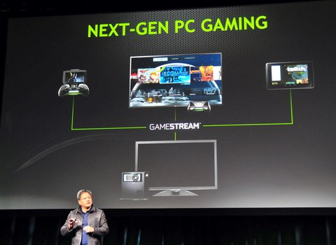 01E0000007021454-photo-nvidia-gamestream-1.jpg