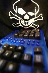 00516167-photo-piratage.jpg