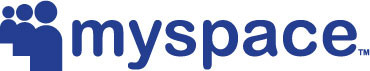 02992208-photo-logo-myspace.jpg