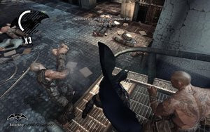 012C000002342330-photo-batman-arkham-asylum.jpg