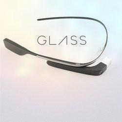 00FA000006010628-photo-logo-google-glass.jpg