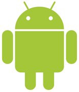 009B000005494253-photo-logo-android-robot-bugdroid.jpg