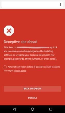 00FA000008273284-photo-chrome-android-safe-browsing.jpg