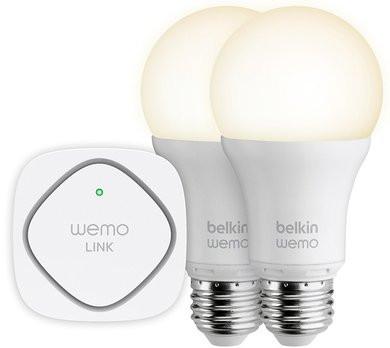 0186000007021338-photo-belkin-wemo-smart-led.jpg