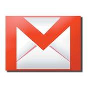 00AF000003764354-photo-gmail-logo-sq-gb.jpg