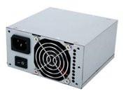 00B4000003041050-photo-alimentation-350-watts-atx.jpg
