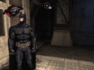 012C000002404522-photo-batman-arkham-asylum.jpg