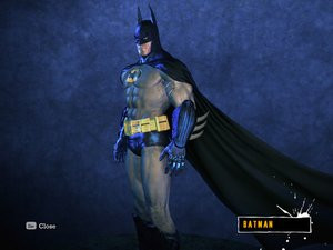 012C000002404524-photo-batman-arkham-asylum.jpg