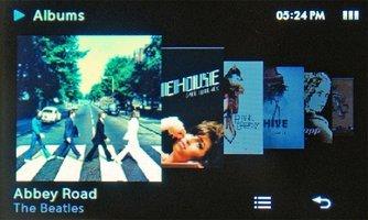 000000c802990612-photo-samsung-yp-r1-musique.jpg