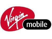 00C8000000913528-photo-a-la-une-mobinaute-virgin-mobile.jpg