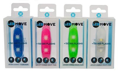 0190000007272350-photo-led-move-packaging.jpg
