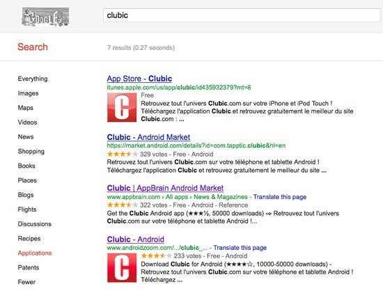 0226000004772162-photo-google-app-search.jpg