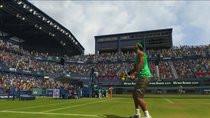 00D2000001962158-photo-virtua-tennis-2009.jpg