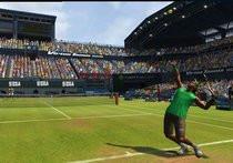 00D2000001962166-photo-virtua-tennis-2009.jpg