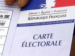 00FA000003030818-photo-elections-regionales.jpg
