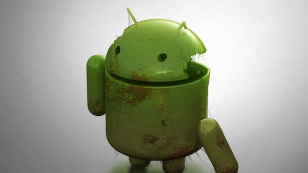 08126036-photo-android-banner.jpg