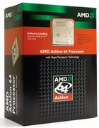 000000B400103805-photo-bo-te-amd-athlon-64.jpg