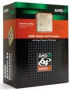 000000b400103805-photo-bo-te-amd-athlon-64.jpg